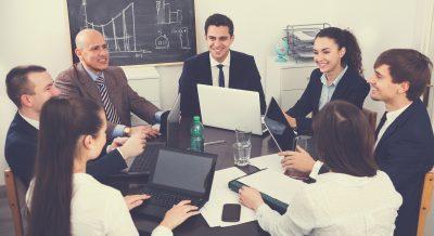 Entrepreneurship in the New Mainstream